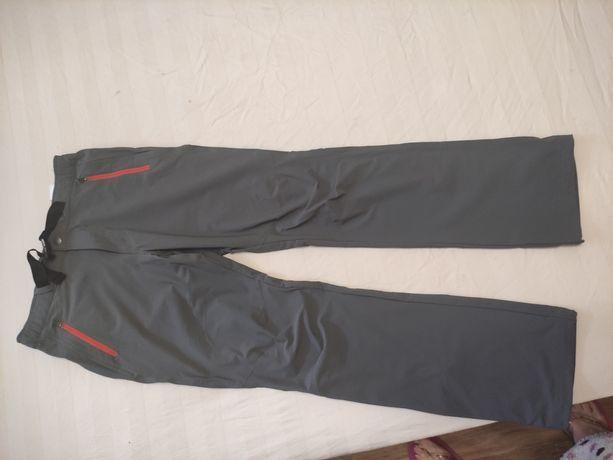 Трекенгові штани Коламбія