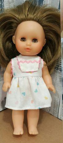 Кукла,красивый пупс