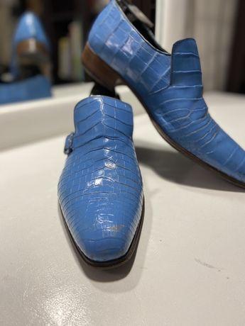 Artioli мужские туфли
