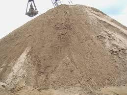 Песок,Шлак,Отсев,Глина,Суглинок,Щебень