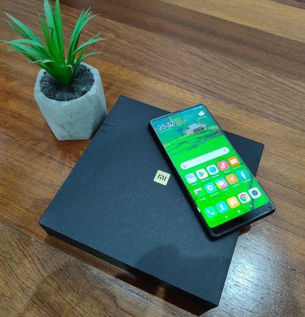 Xiaomi Mi Mix 2s --6gb/64gb--