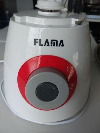 Motor Liquidificador Flama