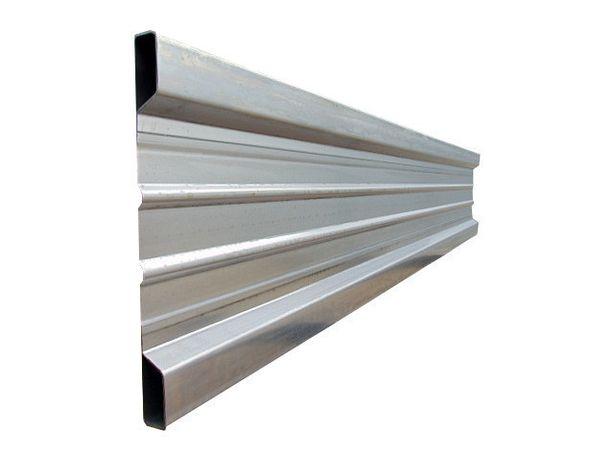 Panel burtowy 40 cm przyczepa naczepa wywrotka