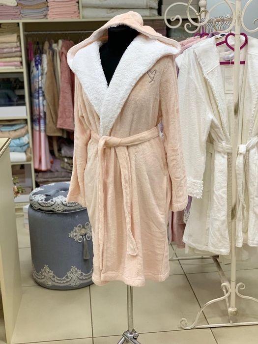 Женские халати  от Victoria's Secret Киев - изображение 1
