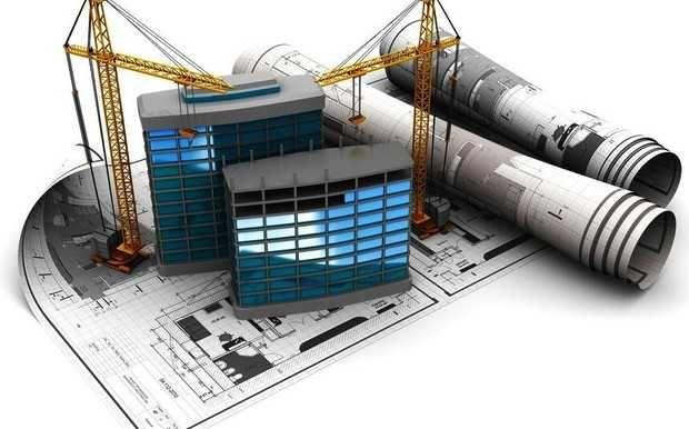 Продам з аукціону майнове право на незавершене будівництво.