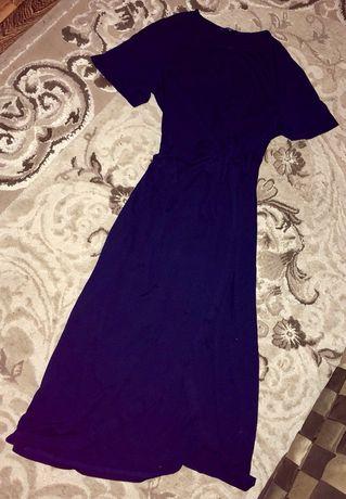 Платье,сарафан под Imperial