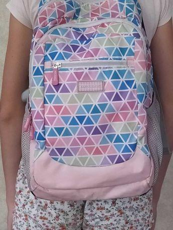Продам дитячий рюкзак