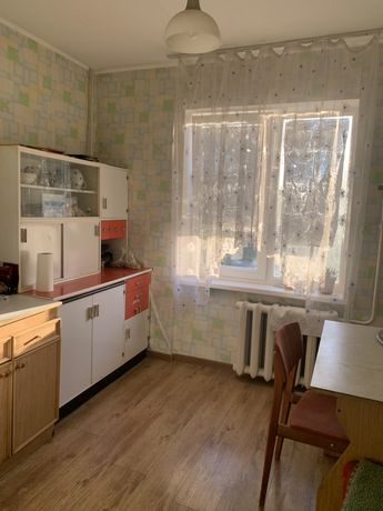 Продам 3х комнатную квартиру в Калининском районе