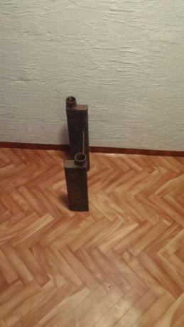 Weżownica podkowe do pieca i bojler