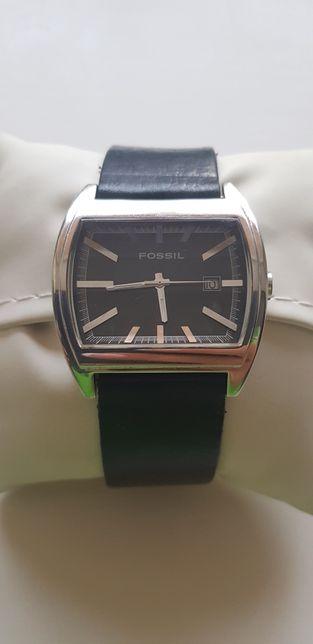 Жіночий годинник Fossil JR-8171