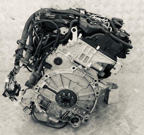 Motor usado Bmw Ref: N47D20A e87 118d 120d e90 318d 320d e60 518d 520d
