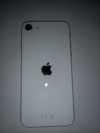 IPhone se 2020 r