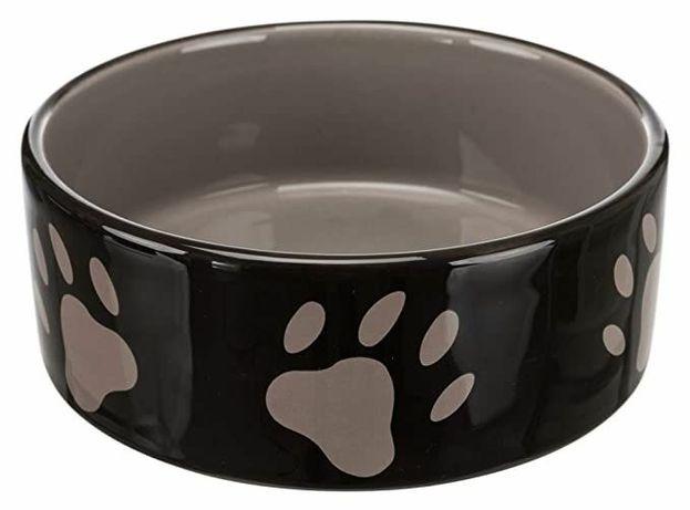 Trixie Miska ceramiczna dla kota psa 0,3l