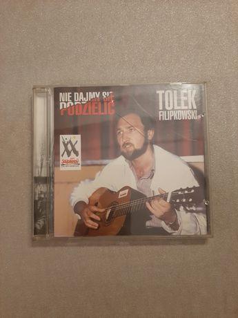 płyta cd solidarność