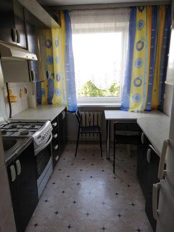 Mieszkanie/pokoje na wynajem-LSM 550 zł.