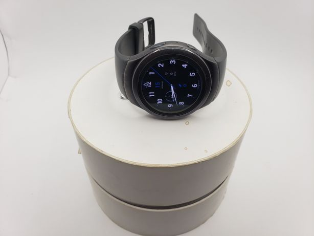 Часы Samsung Galaxy Gear s2