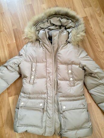 Куртка- пуховик Ostin