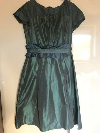 Sukienka, rozmiar 38