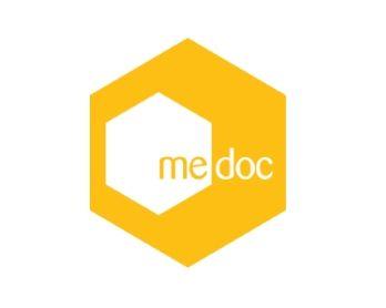 ПЗ Медок (Medoc)