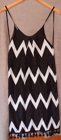 Sukienka rozmiar S/M