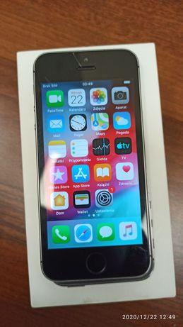 iPhone 5s polecam okazja.