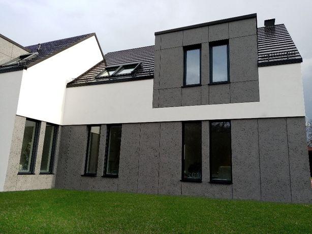 Beton architektoniczny- płyta 100x50x1,5 cm Wyprzedaż Magazynowa