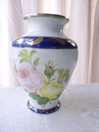 porcelana portuguesa jarra 25cm altura