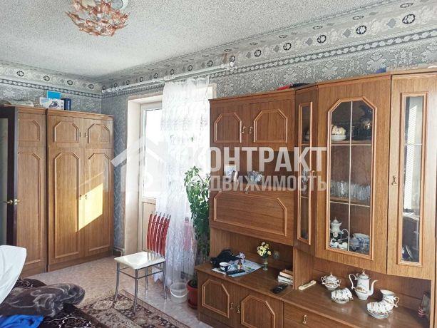 211984517С7 Продам 2 комнатная кв., 602 м/р, Салтовка, пос. Элитное
