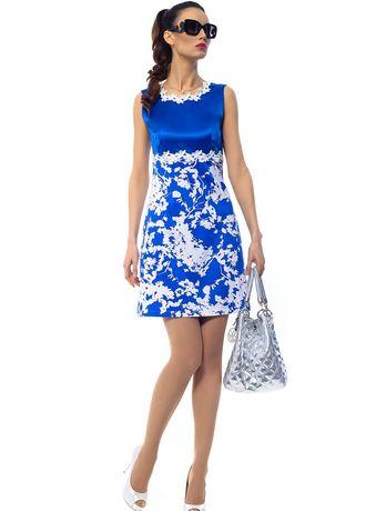 новое летнее платье Iren Klairie