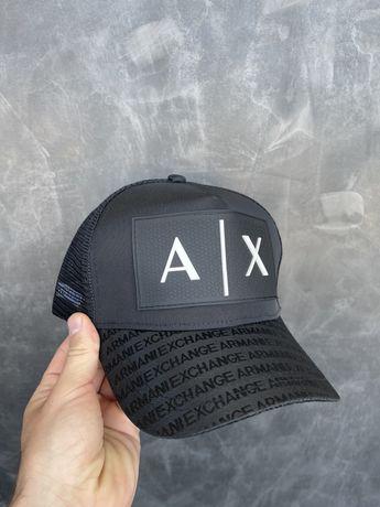 Мужская кепка , бейсболка чоловіча придбати, кепка женская купить