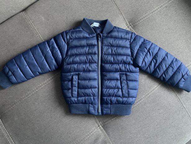 Куртка 86 см