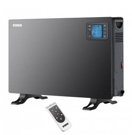 Конвекторный обогреватель Noveen CH7100 LCD SMART 750-2000W