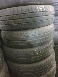 Continental Goodyear Michelin Dunlop Pirelli 165 70 x 14