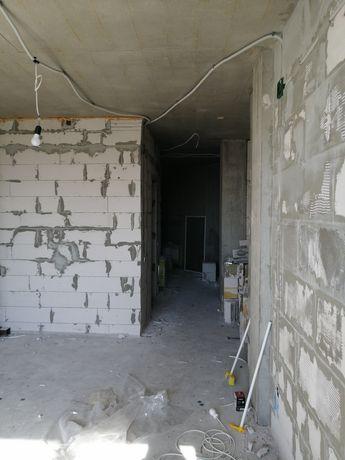 Продам квартиру в Новоселах