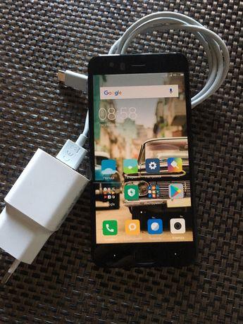 Xiaomi Mi 6 6/64 оригинал