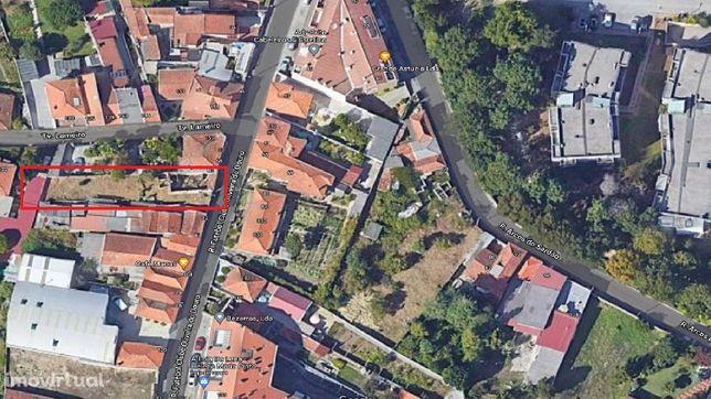 Moradia De Luxo T3 em Construção em Oliveira do Douro