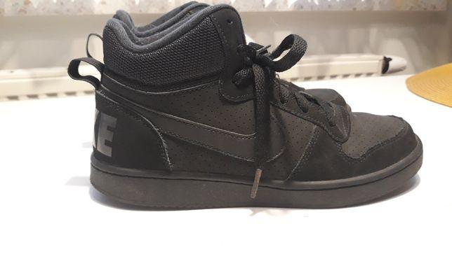 Buty Nike roz. 38