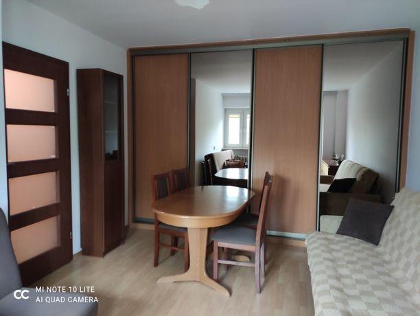Wynajmę mieszkanie Warszawa, Bielany, ul. Literacka