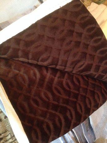 Ткань для обивки мебели или чехлов