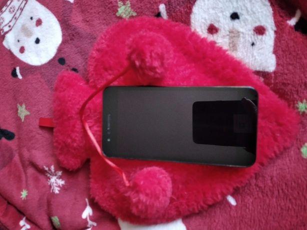 Telefon LG K9 sprzedam