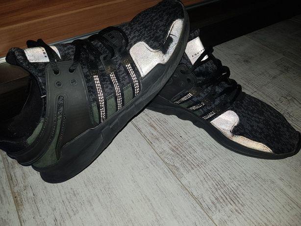 Sprzedam buty adidas eqt r44 okazja