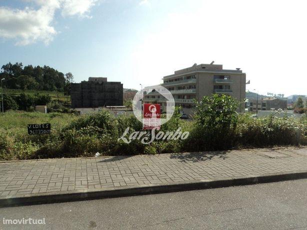 Loteamento moradias, novo, para venda, Braga - Nogueira, Fraião e L...