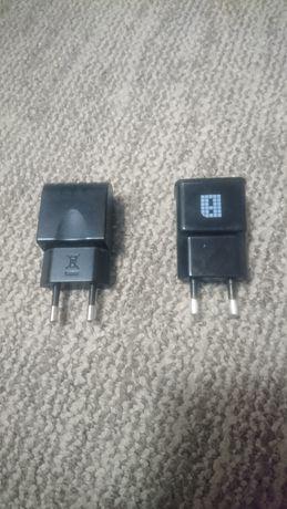 Блоки для зарядного устройства