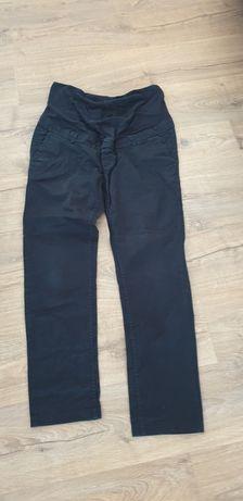 Spodnie ciążowe H&M r. 44