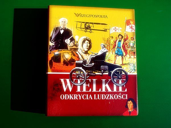 Puste segregatory do uporządkowania kolekcji wkładek różnych wydawnict Chorzów - image 1