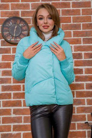 ХИТ! жіноча куртка, куртка,женская куртка, зимняя куртка,зимова куртка