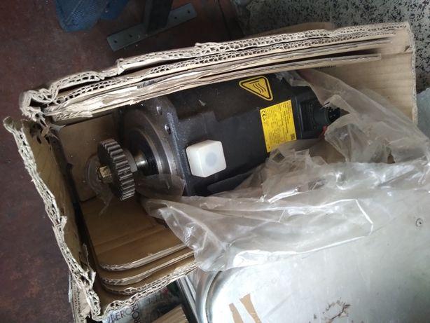 Сервомотор Fanuc( servo motor)