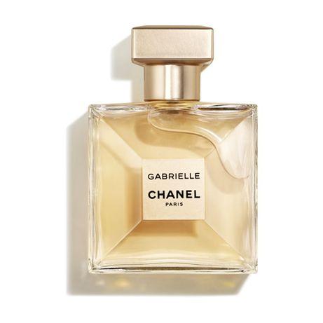 "CHANEL ""GABRIELLE оригинал парфюм женские духи Chanel ""Gabrielle"