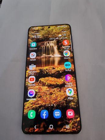 Samsung Galaxy S  taniej nie kupisz