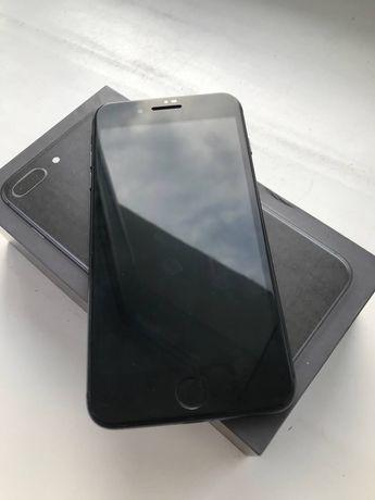 IPhone 8+, 64 gb
